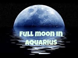 Full Moon Aquarius2