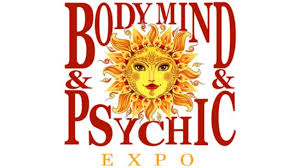 Mind Body Psychic Expo Adelaide