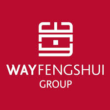 Way Fengshui Group 3