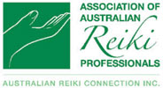 association-of-australian-reiki-professionals