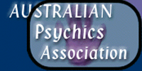 australian-psychics-association