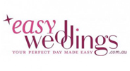 easy-weddings